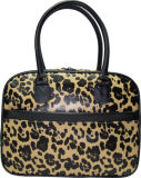 Fashion Fuction Business Laptop Notedbook Carry 15′′ Lady Bag