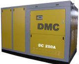 Screw Air Compressor Direct Driven