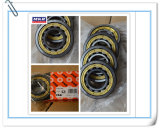 2017 Hot Sale Product Nj 307 Roller Bearing