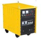 Kr Thyristor Controlled CO2/Mag Welding Machine (KR)