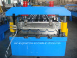 Metal Sheet Ibr Roof Panel Roll Forming Machine