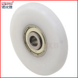 Sliding Shower Door and Window Roller Wheels