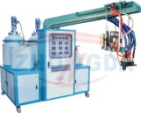 Polyurethane Foaming Machine (16030)