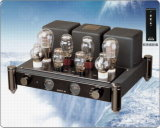 Tube Amplifier (MC300-ASE)