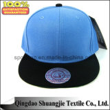 Simple Custome Blank Snapback Cap (SJ-SM3960)