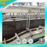 Power & Free Conveyor for Asemmble Line or Painting Line
