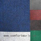 Auto Carpet Exhibition Carpet (SADT00032)