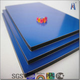 Guangdong Aluminum Composite Panel (GDXH997)