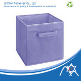 Colorful PP Spunbond Nonwoven Fabric for Storage Box