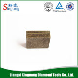 1400mm Granite Block Cutting Saw Diamond Segments