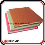 Personalized Hard Cover Notebook Printing