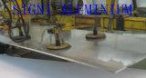 Aluminum Plate for Pressure Vessel (6061/5754/5083)