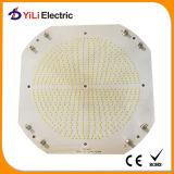 1000 Watt LED Lights Csp1515 LED PCB Module Lumileds Chip