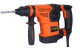 Heavy Duty 30mm Rotary Hammer for Construction