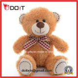 Stuffed Animal Soft Kids Teddy Bear Plush Toy