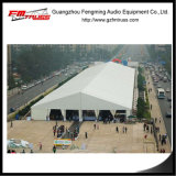 Temporary Aluminum Tent Building with Air Condition