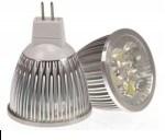Competitive MR16 Light, Spot Lamps