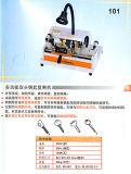 Dual-Key Copy Machine Al-101