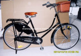 Europe Traditional Bicycle with Coaster Brake (SH-TR113)