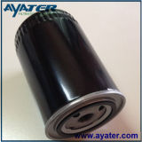 Ayater 9056491 Oil Filter for Air Compressor Replacement