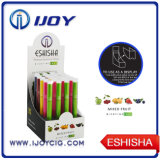 2013 Hot Disposable E Cigarette E Shisha with 500 Puffs E Shisha