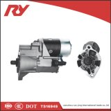 24V 4.5kw 11t Motor for Toyota 028000-9040 1280-1570 (15B)
