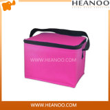 Insulation Thermal New Food Fruit Seafood Steak Cooler Bags