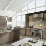Main to North America Kitchen Cabinets Design