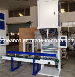 Automatic Wood Pellet Packing/Bagging Machine