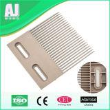4807-28t Comb Plate Plastic Transition Board