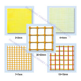 Square Mesh Plastic Machine (JG-FW)