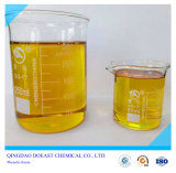 Special Phenolic Resin for Exterior Thermal Insulation Materials