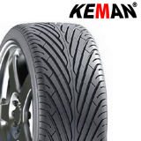 Car Tyre, Car Radial Tyre, Passenger Cars Tyre, PCR Tyre with High Quality