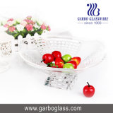 New Style Glass Fruit Bow/Glasswarel GB1672zm-1