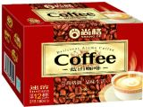 3 in 1 Instant Coffee (FC001/FC002)