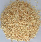 Ne Crop Air Dried Dehydrated Garlic Granule