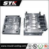 High Precision Zinc & Aluminum Casting Mould