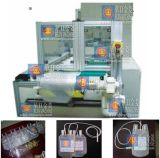 Urine Bag Machine (WS-8000TFD)