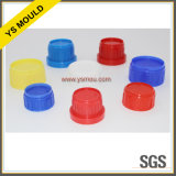 Plastic Injection Various Kinds of Pesticide Cap Mould