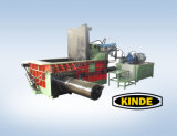 Scrap Metal Balers (MB-T Series)
