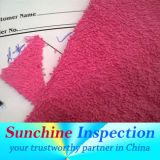 Inspection Services From Sunchine Inspection / Quality Guarantee Before Shipment in China