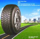 Passenger Car Tyre, Car Tire