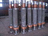 Water Cooled Compensator for Transformer/Transformer Water Cooled