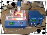 BGA Welding Machine T-835, Infrared Heating Lamp, BGA Rework Station