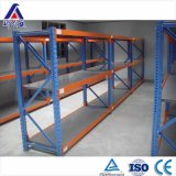 Antirust Multi-Level Industrial Steel Shelving with Best Price