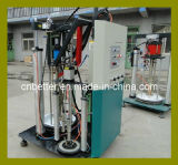 Insulating Glass Machine, Double Glazing Glass Machine Two Component Coating Machine, Double Glazed Insulating Glass Production Line / Silicon Extruder (ST01)