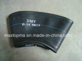 G14 Butyl Car Inner Tube to Guatemala Market