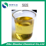 Water Reducing Type Polycarboxylate Superplasticizer 0100002