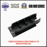 High Precision Plastic Injection Molded Products/Parts Supplier