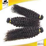 Wholesale Virgin Brazilian Hair Extension